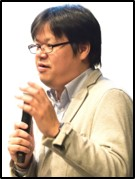 Prof. Fujii