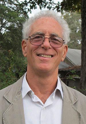 Lenny Rhine, PhD