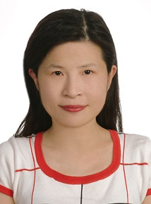 Nancy-M-Wang-portrait-photo