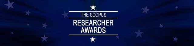 scopus award logo