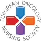 European-Oncology-Nursing-Society