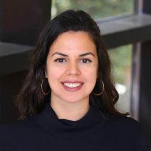 Prof. Lara Perez-Felkner, PhD