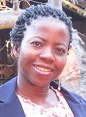 Dr. Eucharia Oluchi Nwaichi