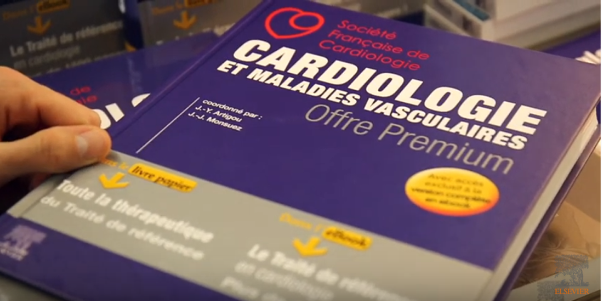 cardiologie-et-maladies-vasculaires.png