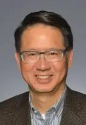 Ian Chuang, MD