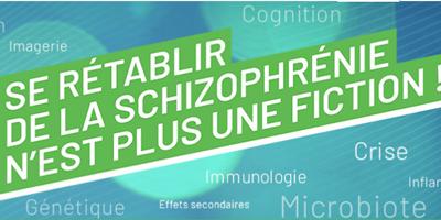 Les Journées de la Schizophrénie 2020