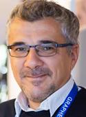 Paolo Bondavalli