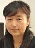 Bing Bing Liu