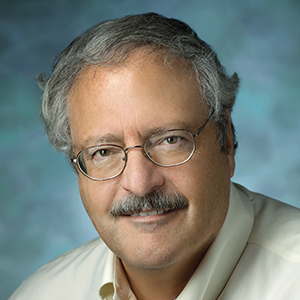 Gerald Hart, PhD