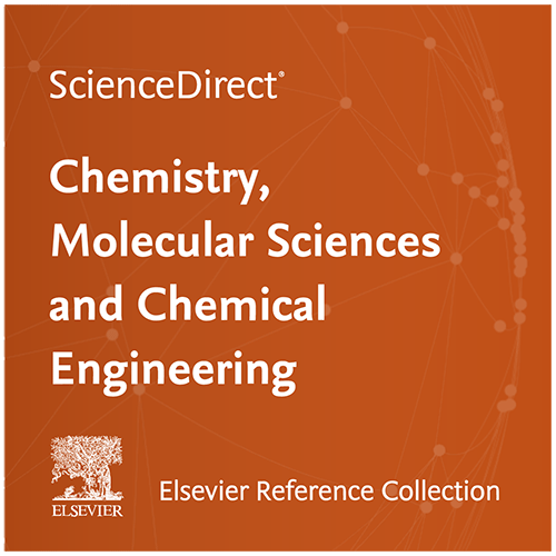 Chemistry, Molecular Sciences and Chemical Engineering