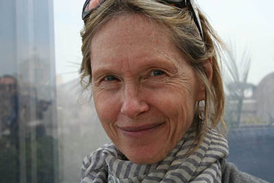 Ann Sloan Devlin, PhD, is Professor of Psychology at Connecticut College and editor of <em>Environmental Psychology and Human Well-being: Effects of Built and Natural Settings</em> (Elsevier, 2018).