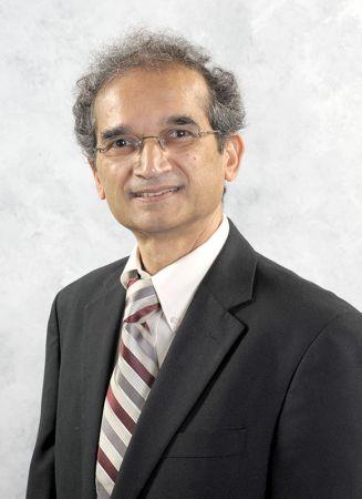H. Jain