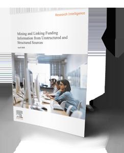 Funding Institutional white paper