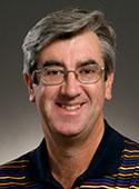 Prof. Steve J. Pearton