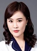 Prof. Yan Yu