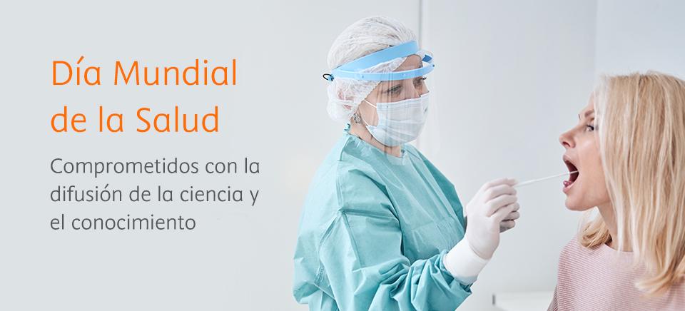 Banner-Connect-2-Dia-Mundial-Salud-2021-960x436.jpg