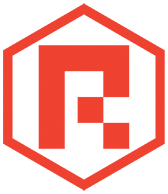 Reproducible-R-Icon-Red.png