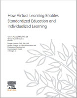 Virtual Learning white paper