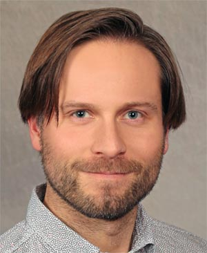 Raphael Nawrotzki, PhD