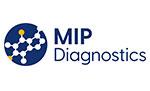 MIP-diagnostics.jpg