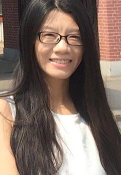 Jimeng Li
