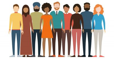 How to improve reviewer diversity: a toolkit for editors (part I)