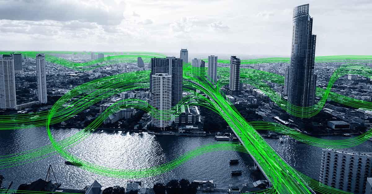 engineering transit solutions image