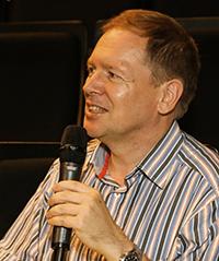 Rolf Kwakkelaar