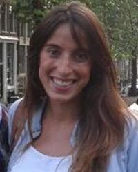 Lucía Muñoz Vázquez