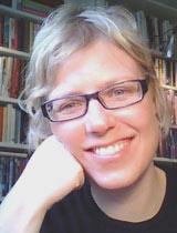 Eva Lövbrand, PhD