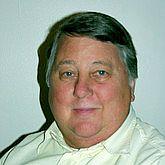 Dr John Dahlberg