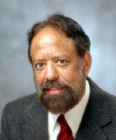Dr. Hanwant Singh