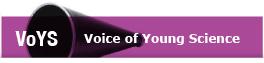 VOYS banner