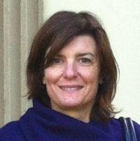 Dr. Christiane Barranguet