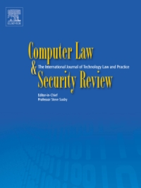 CLSR_cover