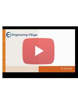 library reel video