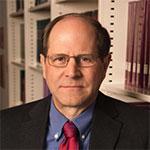 Dr. Frederick Dylla