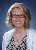 Erica Kuligowski, PhD