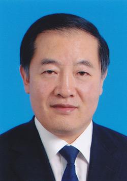 Prof. Guibin Jiang, PhD