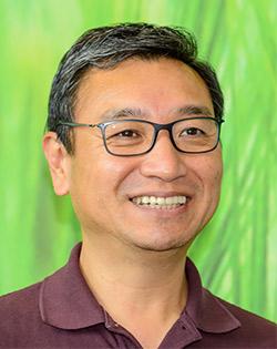 Tong Zhu, PhD