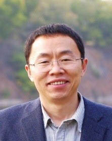 Prof. Hong, Li, PhD