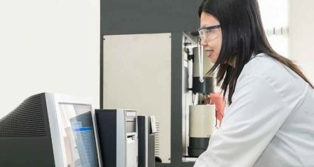 Chemical R&D and China - Knovel for Chemicals  Elsevier Solutions