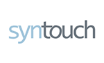 Syntouch