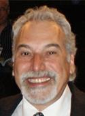 Co-Chair: Harold A. Sackeim, PhD