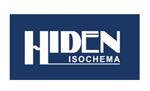Hiden-Isochema