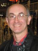 Phil Pienkos
