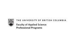 UBC APSC
