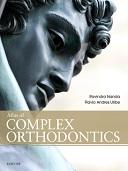 Atlas of Complex Orthodontics