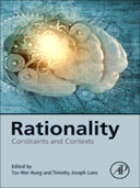 Rationality, 1st Edition