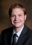 Brent Stephens, PhD